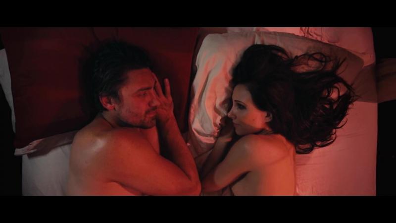 Богиня любви Goddess of Love 2015 эротика секс фильмы sex erotic  » онлайн видео ролик на XXL Порно онлайн