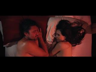 Богиня любви / goddess of love (2015) [эротика,секс,фильмы,sex,erotic]