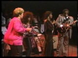 Etta James, Gladys Knight and Chaka Khan - Ain't Nobody Business (live BB King &amp Friends) HQ