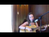 I'm That Kind Of Girl (Patty Loveless Cover)