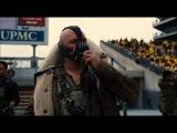 Сцена с бомбой из фильма