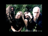 Periphery And Meshuggah Argue