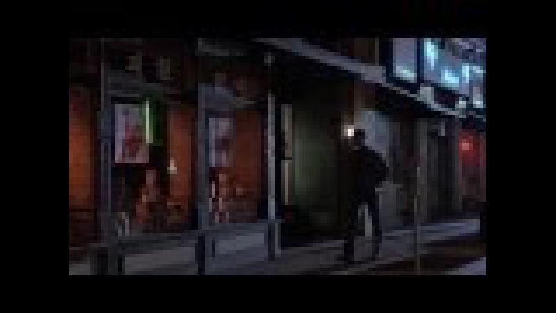 Совершенное оружие 1991- Джеф Спикмен(кемпо каратэ)