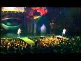 Eminem &amp Obie Trice- Drips (LIVE)