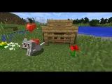 Как построить шикарную будку для собаки? [Квадратная красота]