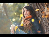 Осень-она не спросит Исп. Галина Хомчик The fall-she will not ask autumn-it will come...