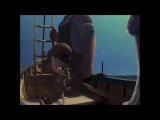 Короткий мультфильм   La Luna