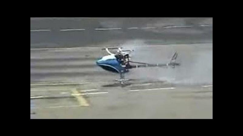 WORLD CHAMPION RC HelicoЧемпион мира RC пилот вертолета демонстрирует свои удивительные навыкиpter pilot Demonstrates his Awesome Skills