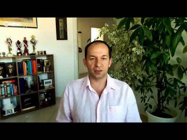 Развитие Астрального Зрения от Хранителя Знаний - Сатья ЕоТхан - Гранд Мастер Рейки Академия