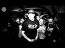 STRENGTH APPROACH AGAINST THE GRAIN HARDCORE WORLDWIDE OFFICIAL HD VERSION HCWW