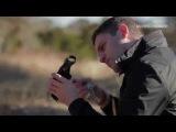 Печать оружия, 3D-принтеры и закон (документальный фильм на русском языке)