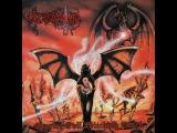 Black, Death, Thrash Metal Compilation part 1 (Over 5 hours of extreme metal)