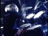 Killing Joke Requiem Lokerse Festival 2003 Full Show