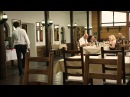 Соблазн 2 серия HD сериал фильм мелодрама 2015.