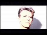 Hard`n Heavy - Tin Machine