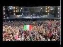 Modena City Ramblers - Bella Ciao Live