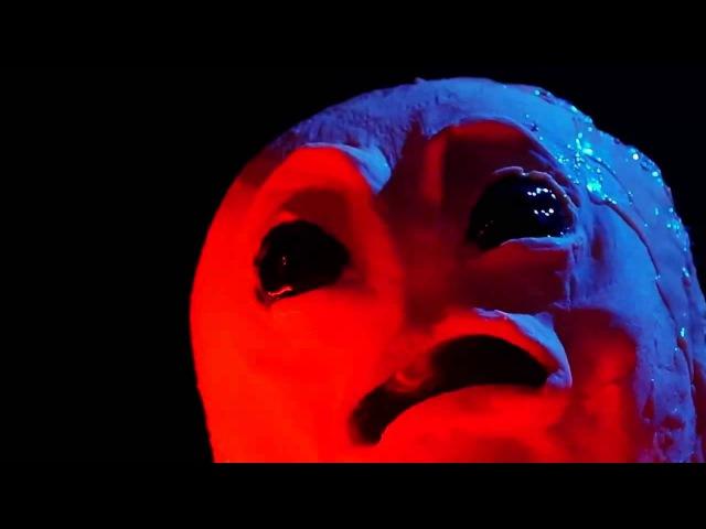 The Binding of Isaac Rebirth Trailer