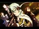 Sword Art Online II「AMV」We Are