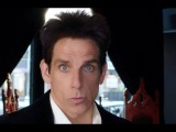 ZOOLANDER 2 Viral Clip - 73 Vogue Questions with Derek (2016) Ben Stiller Comedy Movie HD