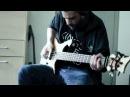 Aphex Twin Slap Bass Cover! 4 bit 9d apie6 (126.6)