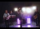 MAGAZIN - DOKTORE (OFFICIAL VIDEO 2015) HD NOVO