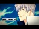 Bleach AMV Gin Ichimaru / Гин Ичимару