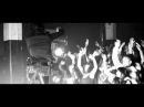 DJ Zinc feat. Ms Dynamite – Wile Out Official Video