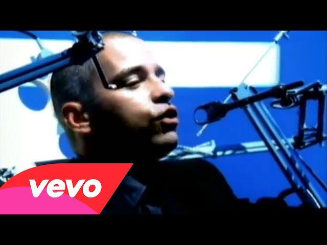 Eros Ramazzotti Fuego en el Fuego Video Clip
