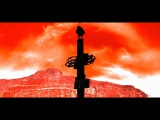 W.A.S.P. - Scream (Official Lyric Video)  Napalm Records