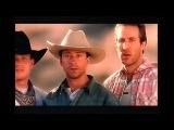 Wrangler Jeans Commercial 1994