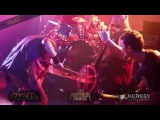 Ripper Owens - Hell is Home (Judas Priest) Full HD - DVD no Official