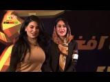 Aryana Sayeeds Highlights | Afghan Star Season 11 | Episode 01