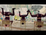 Sak Noel &amp Salvi ft. Sean Paul - Trumpets (Official Video)