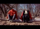 Mutual Benefit - Lost Dreamers Official Video
