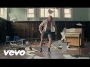 Lemaitre - Closer (UK Version) ft. Jennie A.