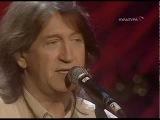 Олег Митяев - Укушенный (2009)