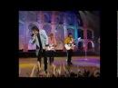 НА НА Любовь жестокая Шоу Прикинь да 1997 год