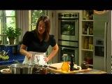 23  Французская кухня у вас дома  2 сезон  Готовим просто и быстро