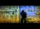 Ritch movies - [cs] depended players (HD)