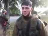 чеченцы говорят что уже не ищут добермана