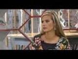 Идеальный ремонт - Татьяна Веденеева. Архитектор Марианна Петренко. Первый канал - от 26 октября.
