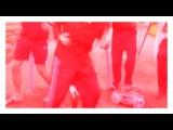 SOFIA RETA - REPOSITION (RESEQUENCE) ft. Hiro