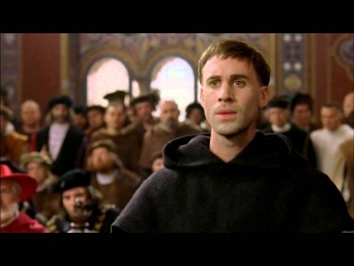 Лютер (Luther) 2003