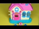 SWEET HOME: TOY FURNITURE,PLAY HOUSE, MOVEIS DE BRINQUEDO