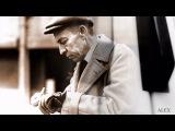 Сергей Рахманинов - Элегия op.3 № 1