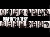 Mafia K'1 Fry - Pour Ceux (Instrumental)