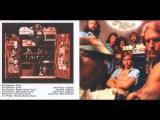 Sweet Pain - Sweet Pain 1970 (FULL ALBUM) ClassicProgressive Rock