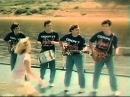 СЕКРЕТ Не трогай только гитару OST Мюзикла Как стать звездой Ленфильм СССР 1986