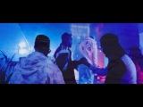 Skepta - Ladies Hit Squad (ft D Double E &amp A$AP Nast)