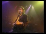 Marillion - Easter (Live)